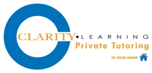 Savor the Success member, Clarity Learning, Private Tutoring